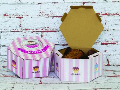 muffin_doboz