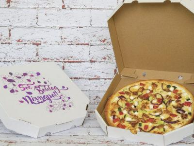 pizzas_doboz